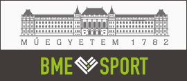 BME Sport